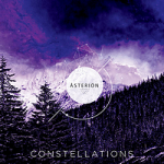 Asterion : Constellations