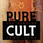 Pure Cult: The Singles 1984–1995