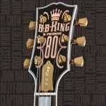 B. B. King & Friends: 80