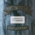 New Jersey (deluxe version 2014)