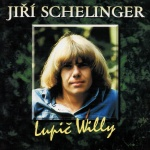 Lupič Willy (Rock Komplet 1976-80)