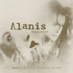 Jagged Little Pill (2CD Deluxe Edition)