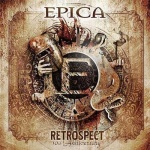 Retrospect: 10th Anniversary