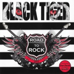 Road to Rock