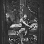 Torment Enshrined