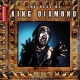 The Best of King Diamond