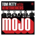 Mojo (Tom Petty and the Heartbreakers)