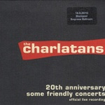 Some Friendly – 20th Anniversary Concerts