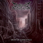 Dust of Existence