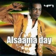 Alsaama Day