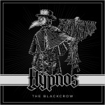 The Blackcrow