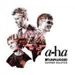 A-ha - MTV Unplugged