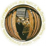 Safe as Milk