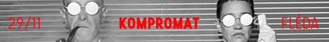 kadebostany_fléda (do 24/11)