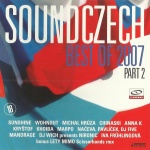 Soundczech 18 Best Of 2007 Part 2