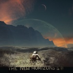 The New Horizons II B