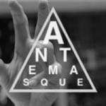 Antemasque - Antemasque