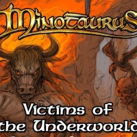 Victims of the Underworld