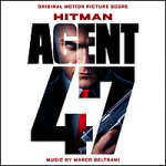 Marco Beltrami - Hitman: Agent 47