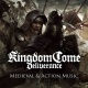 Medieval and Action Music (Kingdom Come: Deliverance Original Soundtrack)