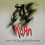 Live At The Hollywood Palladium