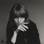 Florence and the Machine - How Big, How Blue, How Beautiful