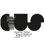 Bring Joy (Youandewan Warehouse Dub) / 93