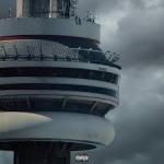 "Drake - ""Views"""