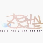 Music for a New Society