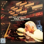 Other Aspects – Live at the Royal Albert Hall