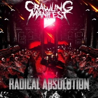 Radical Absolution