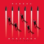 Radůza - Marathon