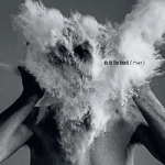 The Afghan Whigs - Do to the Beast