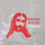 Chinaski - Není nám do pláče (limitovaná edice)