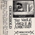 This Whole World Is An Addiction