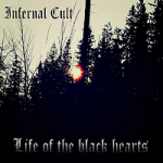 Life of the Black Hearts