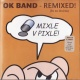 Remixed! ‎– Mixle V Pixle!