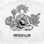 Imodium - Element