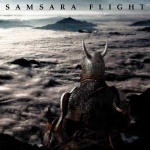 Samsara Flight