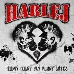Harlej - Hodný holky zlý kluky chtěj