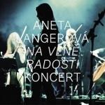 Aneta Langerová - Na vlně Radosti