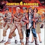 Contro 4 Bandiere (From Hell To Victory)