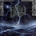 The Third Storm of Cythraul
