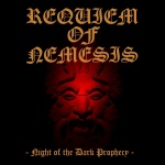 Night of the Dark Prophecy