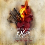 Songs the Night Sings