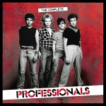 The Complete Professionals