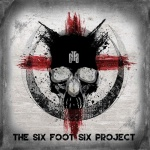 The Six Foot Six Project