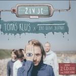 Tomáš Klus - Živ je (live)