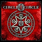 Full Circle: The Best Of