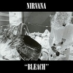 Bleach (20th Anniversary CD)